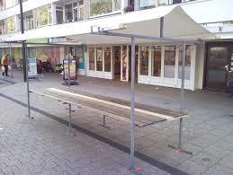 Onze Veluwe Van Klompenburg